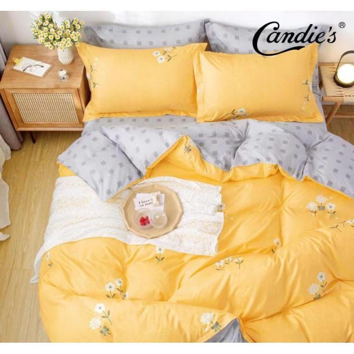 """Сатин """"Candies"""" Дуэт: CANDS-2"""