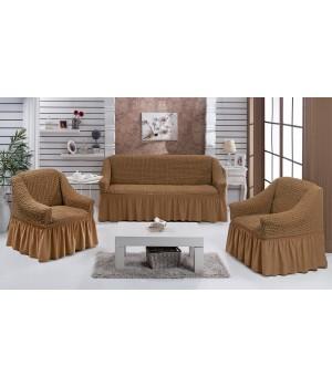 Чехлы на мебель (Новая жизнь): NZP-4