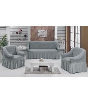Чехлы на мебель (Новая жизнь): NZP-13