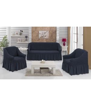 Чехлы на мебель (Новая жизнь): NZP-14