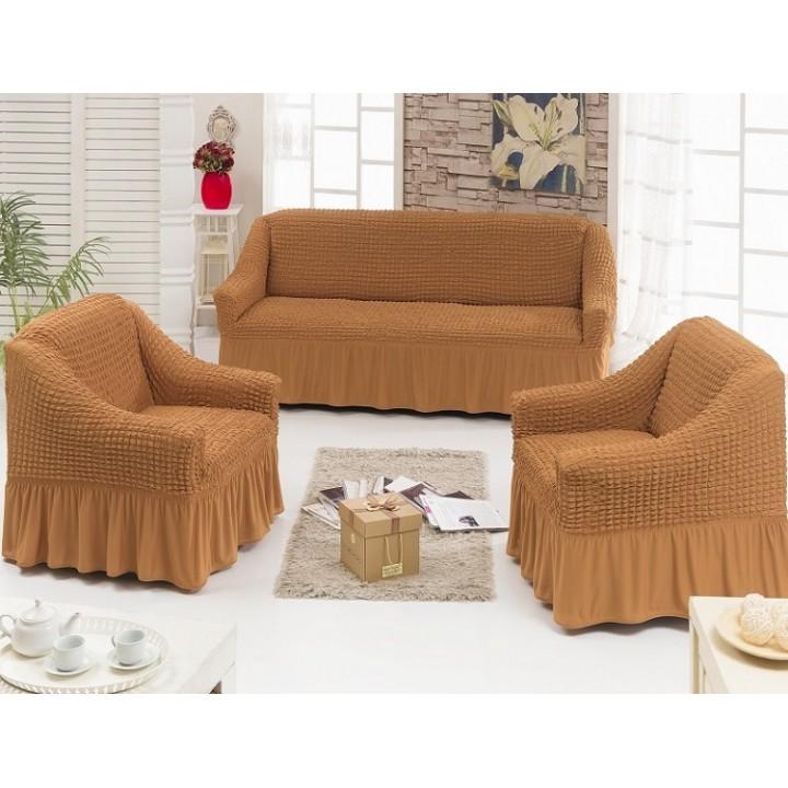 Чехлы на мебель (Новая жизнь): NZP-18