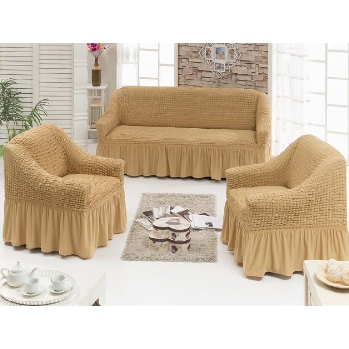 Чехлы на мебель (Новая жизнь): NZP-19
