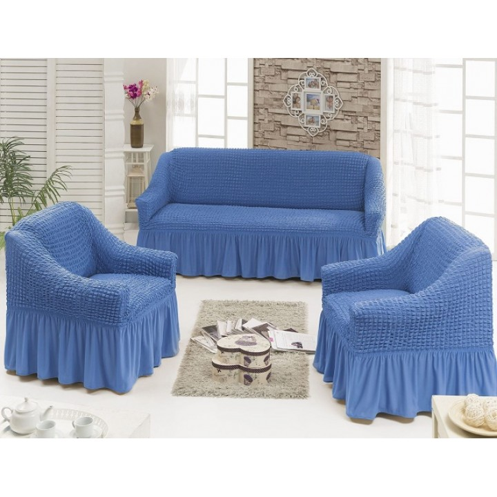Чехлы на мебель (Новая жизнь): NZP-23