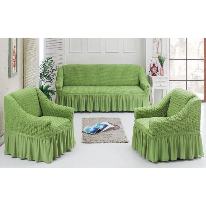 Чехлы на мебель (Новая жизнь): NZP-24