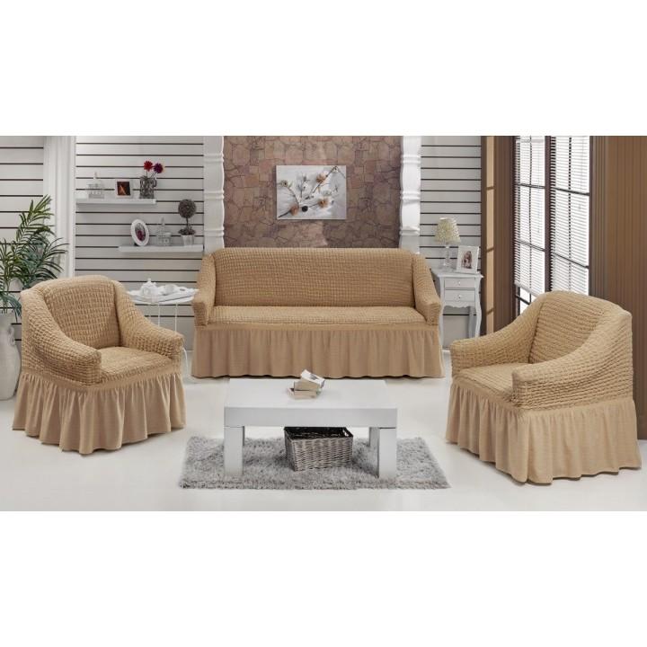 Чехлы на мебель (Новая жизнь): NZP-1