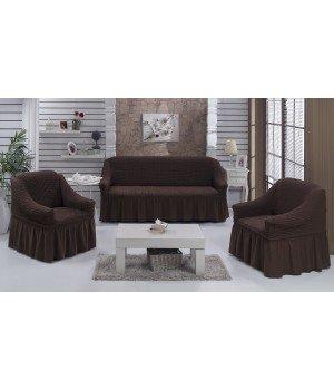 Чехлы на мебель (Новая жизнь): NZP-8