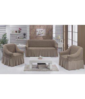 Чехлы на мебель (Новая жизнь): NZP-9
