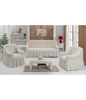 Чехлы на мебель (Новая жизнь): NZP-10