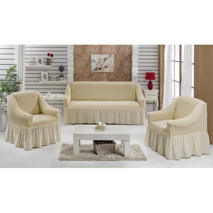 Чехлы на мебель (Новая жизнь): NZP-12