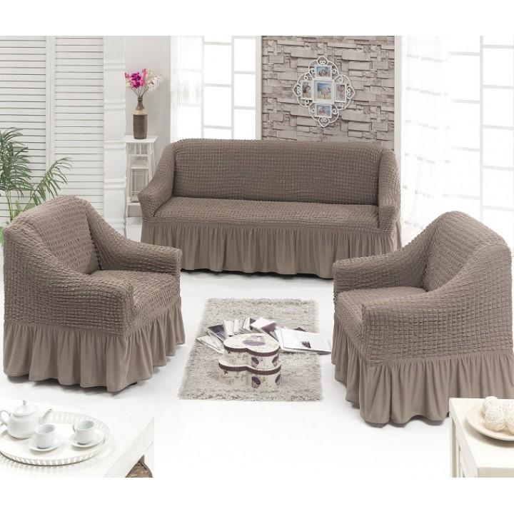 Чехлы на мебель (Новая жизнь): NZP-17