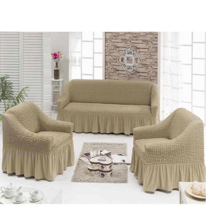 Чехлы на мебель (Новая жизнь): NZP-20