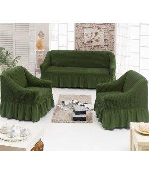 Чехлы на мебель (Новая жизнь): NZP-21