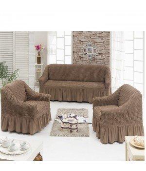 Чехлы на мебель (Новая жизнь): NZP-22