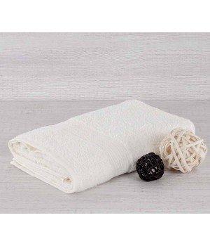 Полотенце махровое (100% хлопок): POLM-3
