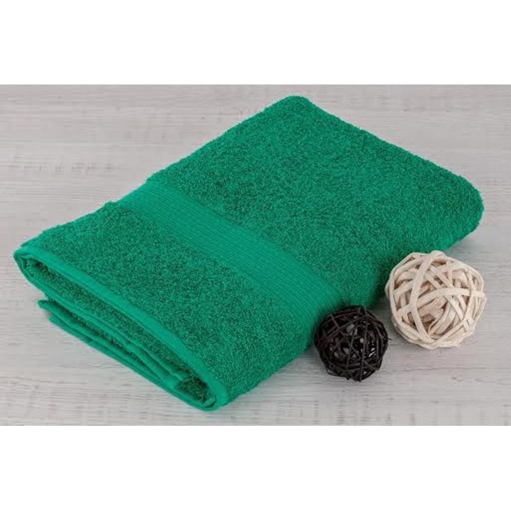 Полотенце махровое (100% хлопок): POLM-13