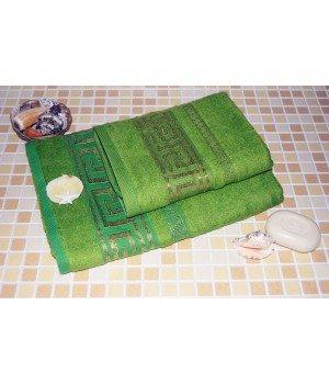 Полотенце махровое бамбук: PSB26
